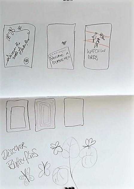 kat-illustrates-museum-posters-sketchbook (13)