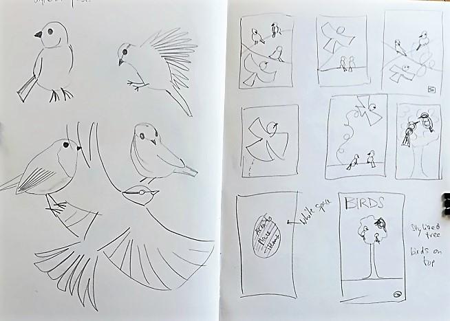 kat-illustrates-museum-posters-sketchbook (17)