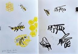 kat-illustrates-museum-posters-sketchbook (2)