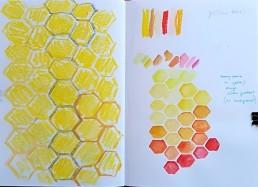 kat-illustrates-museum-posters-sketchbook (3)