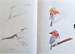 kat-illustrates-museum-posters-sketchbook (5)