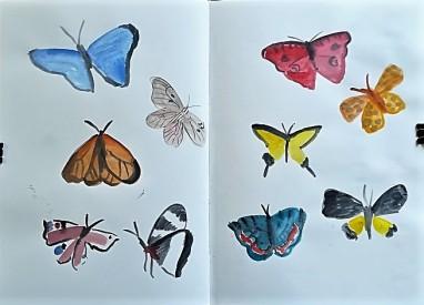 kat-illustrates-museum-posters-sketchbook (7)