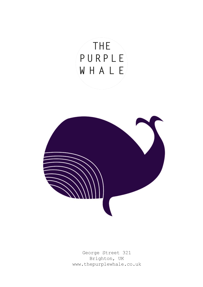 kat-illustrates-purple-whale-menu-front
