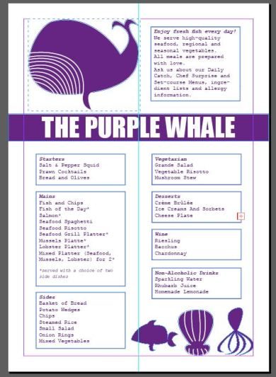 kat-illustrates-purple-whale-menu-one-pager-00