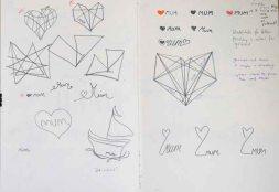 kat-illustrates-tattoo-exercise (2)