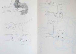 kat-illustrates-visual-distortion (2)