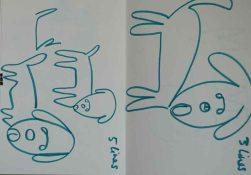 kat-illustrates-visual-distortion (3)