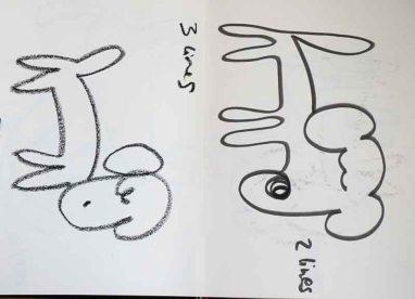 kat-illustrates-visual-distortion (4)