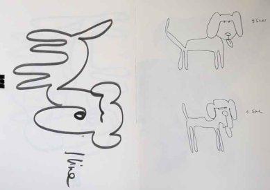 kat-illustrates-visual-distortion (5)