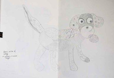 kat-illustrates-visual-distortion (7)