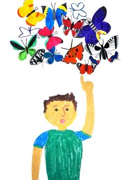 Kids-poster-v4