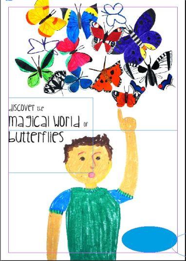 Kids-poster-v5