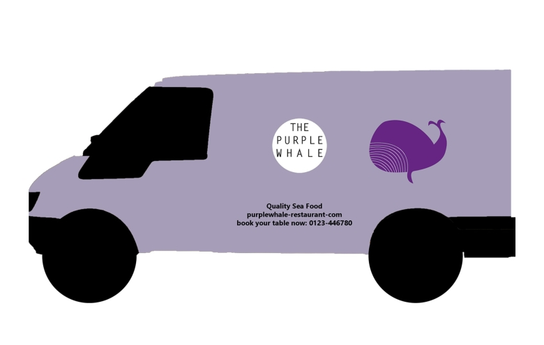 purple-whale-van.jpg