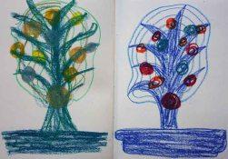 kat-illustrates-editorial-illustration (10)