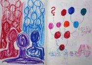 kat-illustrates-editorial-illustration (14)