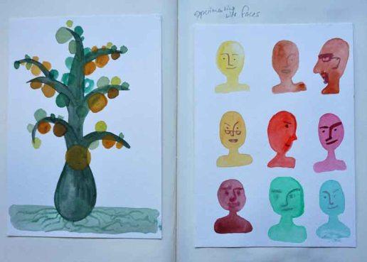 kat-illustrates-editorial-illustration (17)