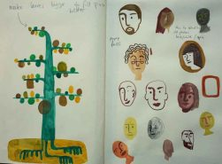 kat-illustrates-editorial-illustration (18)