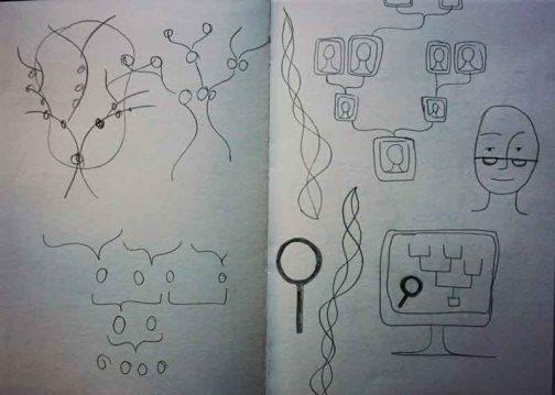 kat-illustrates-editorial-illustration (2)
