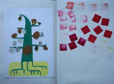 kat-illustrates-editorial-illustration (20)
