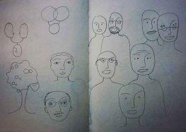 kat-illustrates-editorial-illustration (3)