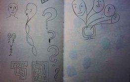 kat-illustrates-editorial-illustration (4)