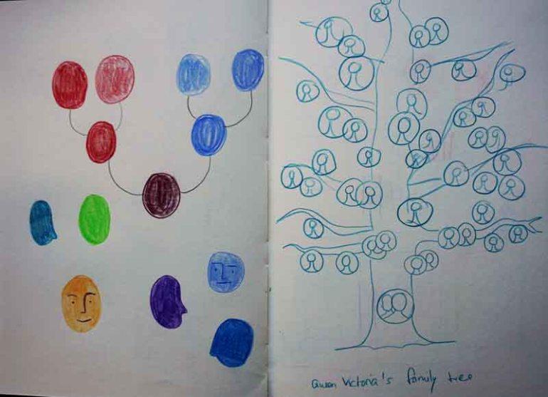 kat-illustrates-editorial-illustration (5)