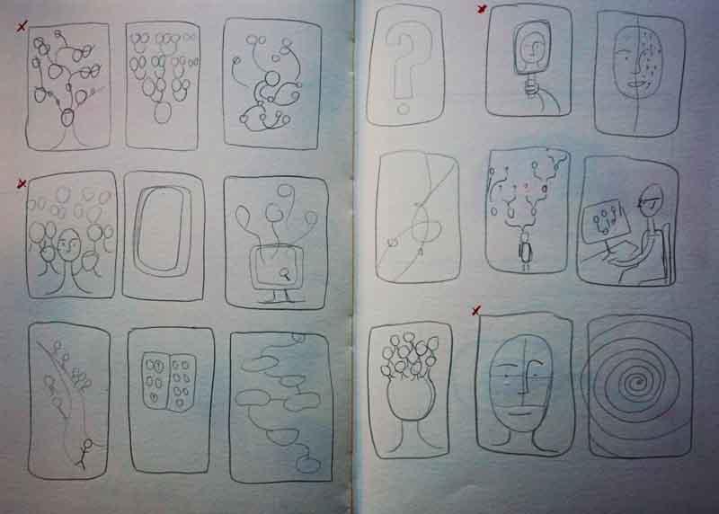 kat-illustrates-editorial-illustration (6)