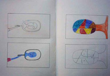 kat-illustrates-editorial-illustration (7)