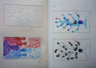 kat-illustrates-editorial-illustration (8)