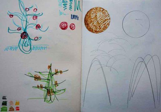 kat-illustrates-editorial-illustration (9)