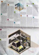 kat-illustrates-editorial-research (5)