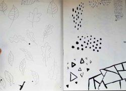 Packaging - Patterns