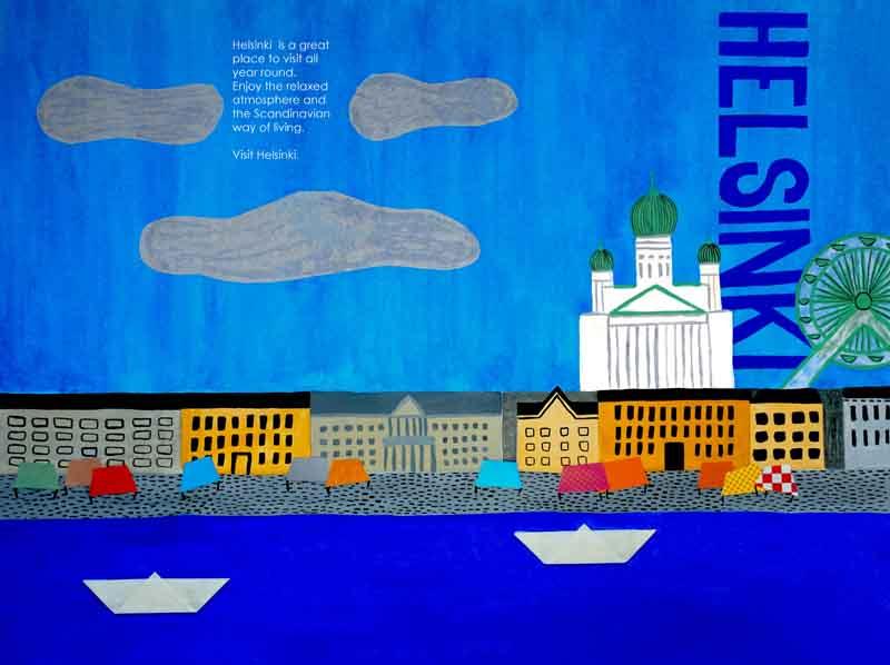 kat-illustrates-travel-guide-helsinki-final