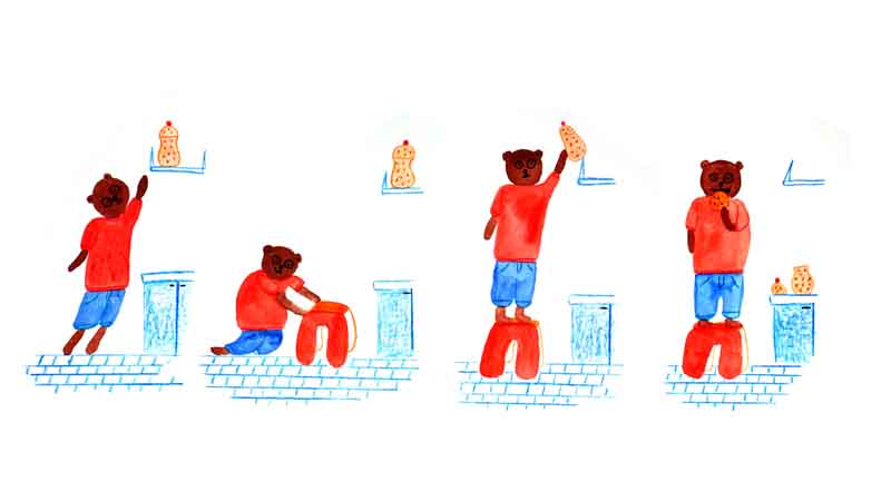 kat-illustrates-working-for-children (1)