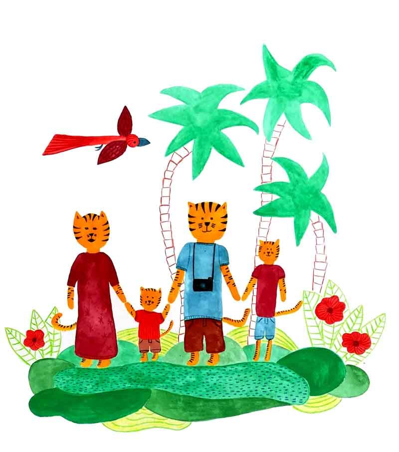 kat-illustrates-working-for-children (14)