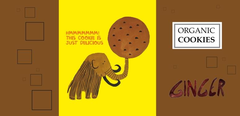 kat-illustrates-packaging-cookie-box (1)