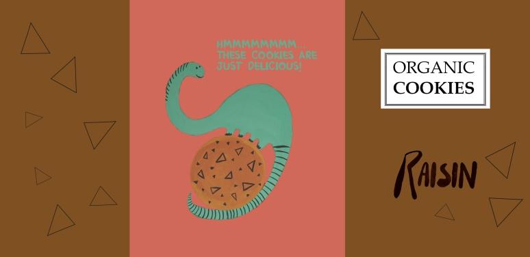 kat-illustrates-packaging-cookie-box (2)