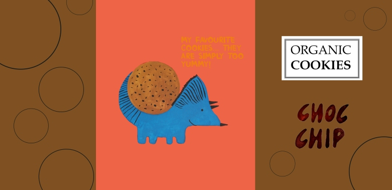 kat-illustrates-packaging-cookie-box (3)