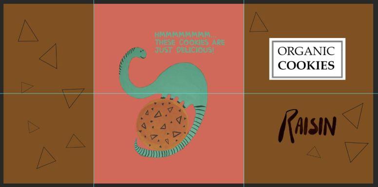 kat-illustrates-packaging-work-in-progress (13)