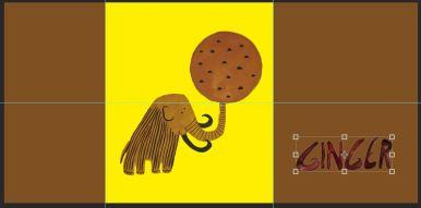 kat-illustrates-packaging-work-in-progress (5)
